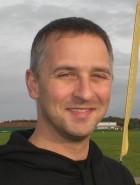 Jan Gibbe