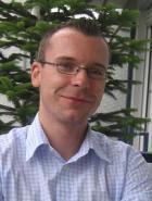 Matthias Hattwig