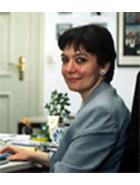 Maria Daskalopoulou