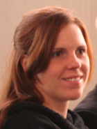 Kristina Gilles