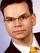 Peter Debik