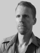 Tobias Jopp