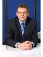 Joachim Freythaler