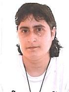 María José garcía Díaz