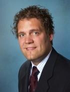 Markus Blanke