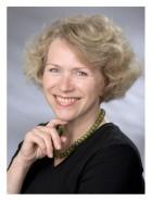 Gisela Behncke