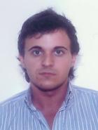 Adrián Cabañero Celma