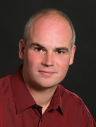 Martin Bilek