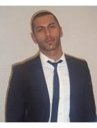 Mehmet Zeki Akaltin