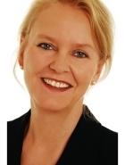 Susanne Goldstein