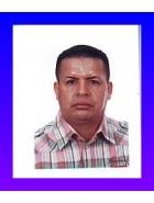 Jose Edilberto jurado Diaz