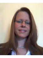 Leslie Hammermueller