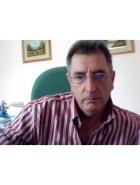 Jose Luis cabello Gutierrez