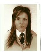 Esther villar Hernandez