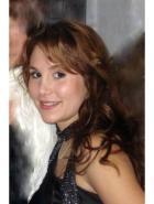 Jennifer Fiebig