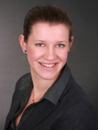 Julia Bolten