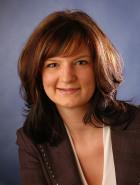 Stephanie Haas