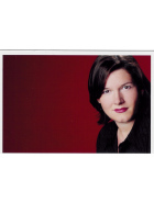 Susanne Hellmich