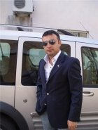 Hasan Doğan