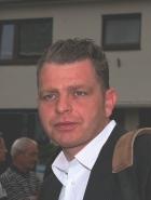 Dirk Gierowski
