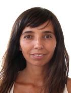 MARIA RODRIGUEZ MURILLO