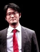 Akira Hishinuma