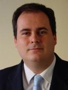 Enrique González de Gor Crooke