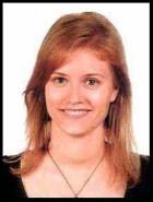 Sara Mestre Barriga