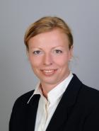 Maja Engel
