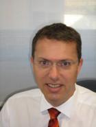 Matthias Herrich