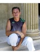 Oleg Erin