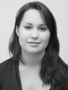 Leeke Bremer