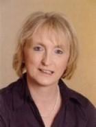 Irene Heldmann