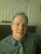 Andreas Badzung