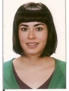 Ana Bemar Castillo