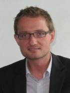 Andreas Feulner