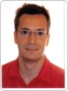 Jordi Ber