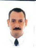 Dario Juan Grosjean Avalos
