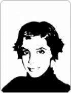 Pilar Figueroa Molina
