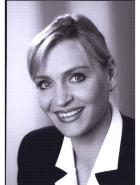 Anja Zeitler