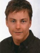 Philipp Dethloff