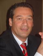SERGIO MARTINEZ ESCAMEZ