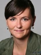 Wiebke Hahn