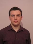 Dusan Jaksic