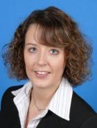 Stefanie Hauck
