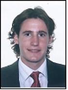 Daniel Pelluz Carbonell