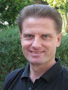 Michael Haumann