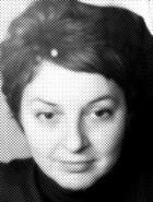 Sonia Martínez González