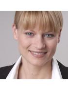 Katharina Dobbertin