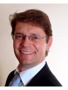 Peter Harendt